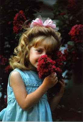 Sweet Girl Picture Wallpaper Cute Kids Photos