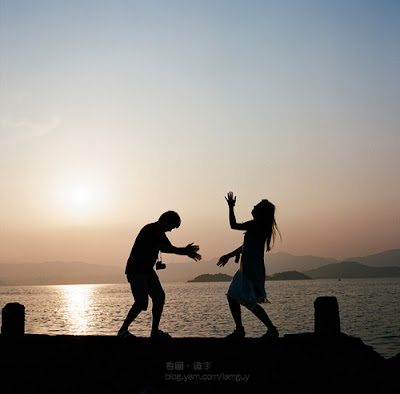 Cute Couples Wallpaper Free Download Romantic Moments Couples