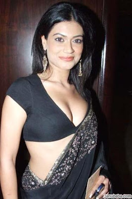 Desi payal sharma big boobs - 1 8