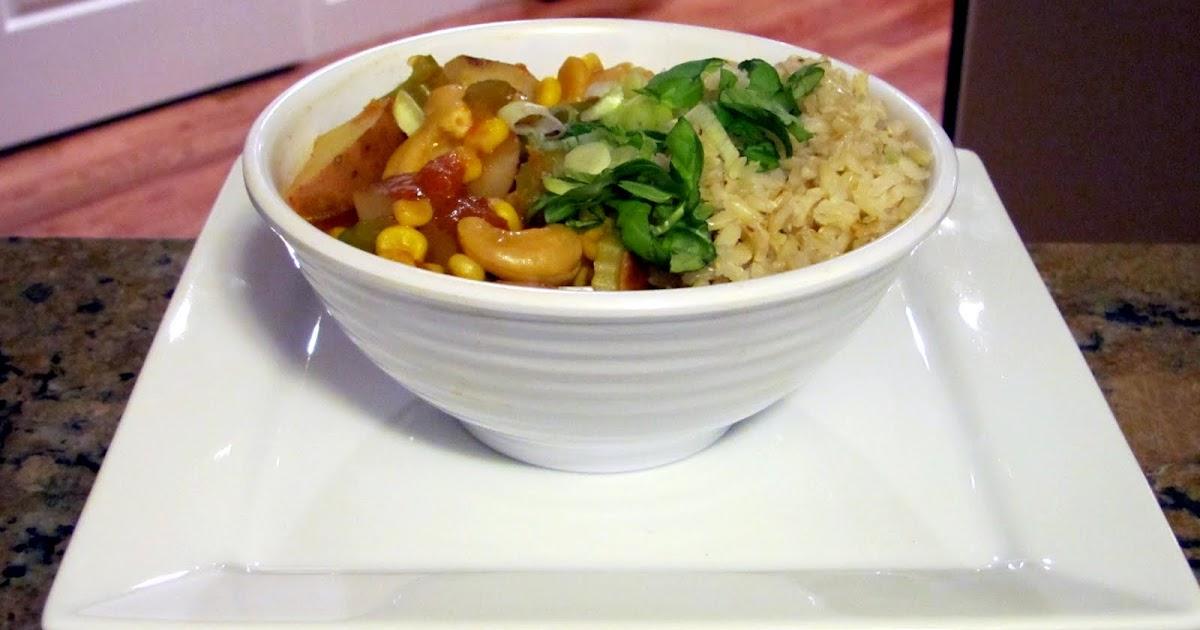 Thai Kitchen Lemongrass Chili Instant Rice Noodle Soup Nutrition
