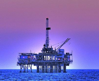 Expat Life: Salaries and Day Rates in the Oil & Gas Industries