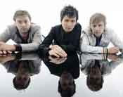 Video Clip Muse Muse1
