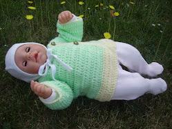 Baby kofta