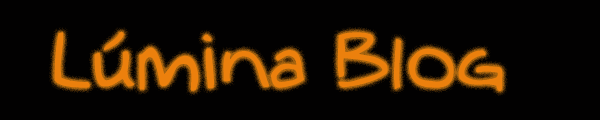 Lúmina Blog