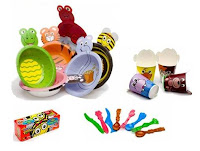 Kids Birthday Party Ideas Make A Teddy Bear Boys