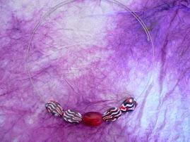 rosu marmorat - 7,5ron