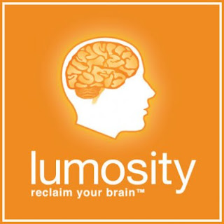 Juegos, Lumosity, brain training, brain trainer, luminisity.com, ejercicios brain training, juegos entrenamiento cerebral, games brain, lumosity español, lumosity en español.