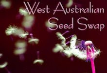 WA Seed Swap