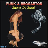 Funk & Reggaeton - Ritmos Do Brasil (2008) Funk+%26+Reggaeton+-+Ritmos+Do+Brasil