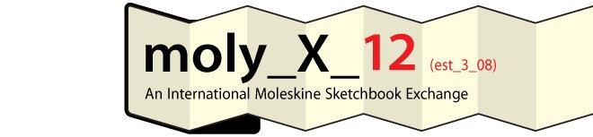 moly_x_12