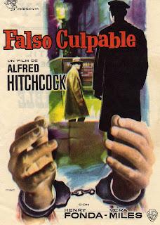 Otras películas - Página 3 FALSO+CULPABLE+1962