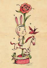 Tatto Infantil