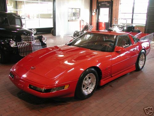 my car for sale my car chevrolet corvette drag race. Black Bedroom Furniture Sets. Home Design Ideas