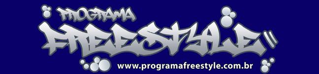 Programa Freestyle