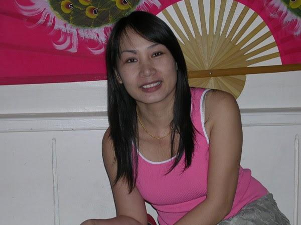 lanna thaimassage asian massage
