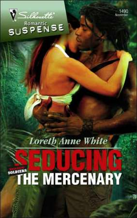 [seducing-the-mercenary-smaller-for-web.jpg]