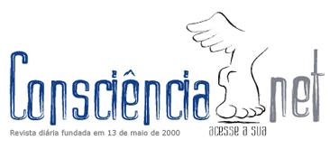 Revista Consciência.Net: acesse a sua