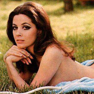 1976 tina lynn sharon mitchell - 1 part 10