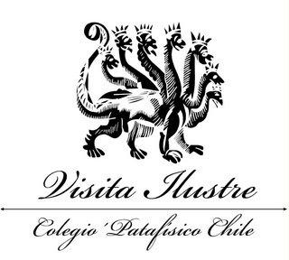 Colegio Patafísico de Chile