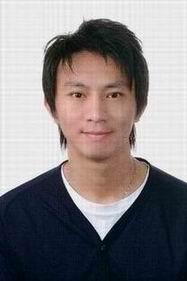 Liu Kwan Liang