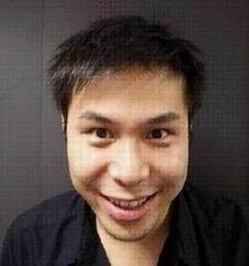Arthur Tsang