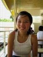 Stella Elisa Tan