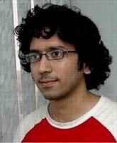 Rahul Alindib