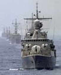 ARA ALTE. BROWN