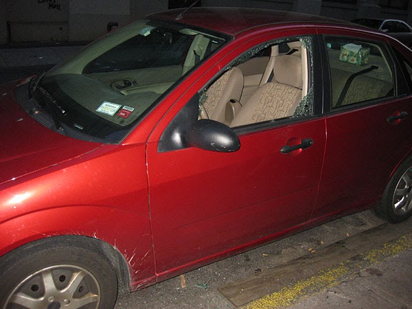 How Much Does A Car Window Cost To Replace