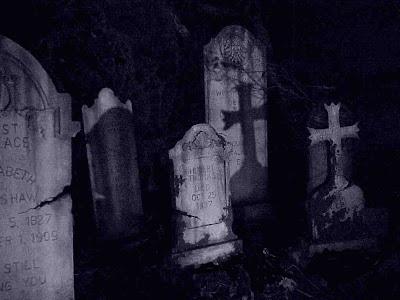 cimetiere+nuit