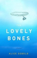 Just Finished ... The Lovely Bones by Alice Sebold