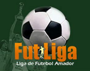 93e9c9ce0b5c5 Em 2011 o Parentes Futebol Society está disputando a Fut liga de São Paulo  jogos por toda região metropolitana