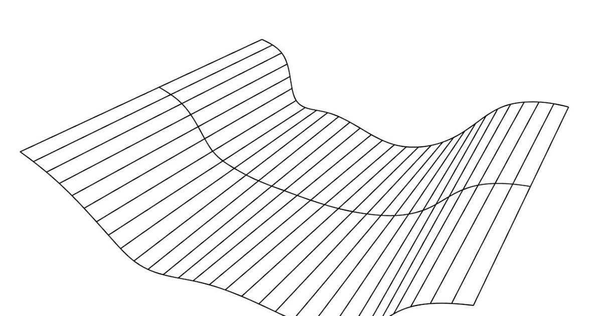 shybones  paper surfaces