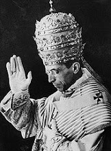 Venerable, Pope Pius XII