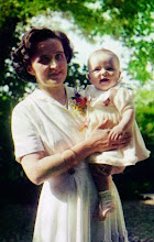 St Gianna Beretta Molla, Sainted Mother of Modern Times