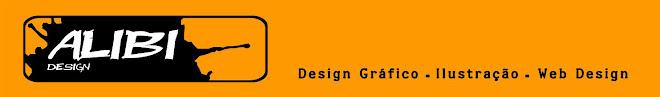 Alibi Design