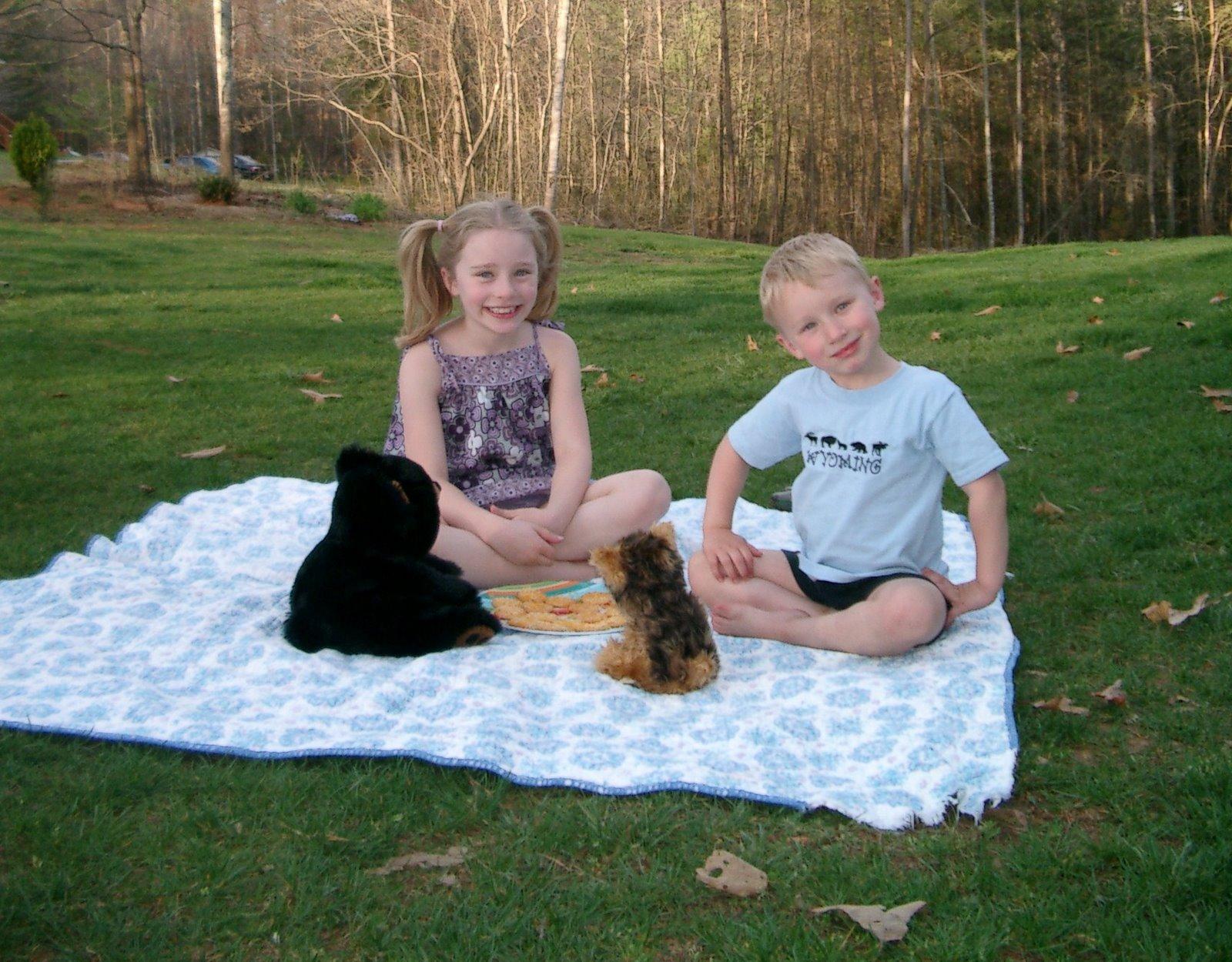[picnic-ers.JPG]
