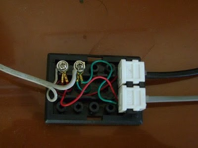 M12 To Rj45 Wiring Diagram additionally Mk Rj45 Socket Wiring Diagram further Rj45 Phone Jack Wiring together with Phone And Data Wiring Diagrams also Cat Cables. on rj11 wiring diagram