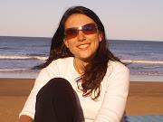 Paula Salas