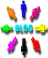 Significant Blog Marketing Tips