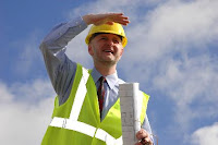 Key Residential Safety Regulations Clarified By OSHA