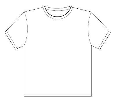 STAY STOONED: DESIGN A StOONED TEE Contest