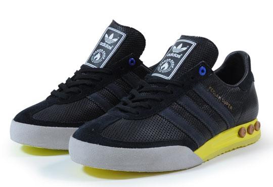 cyber monday adidas kegler super 5ac30d3656ae