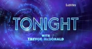 Neil Herron: Parking Wars on ITV's 'Tonight' programme  Tonight