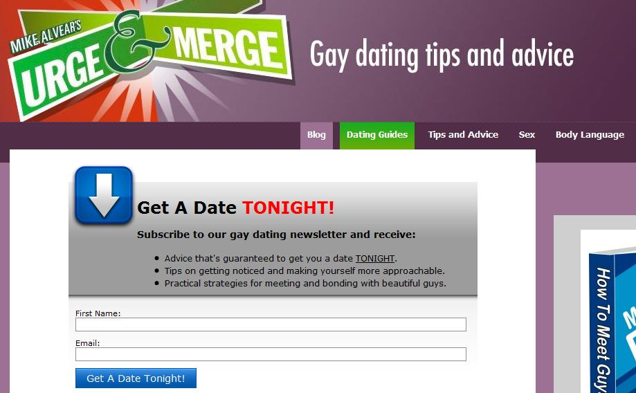 Free emailing dating sites