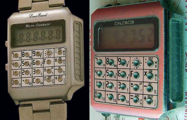 [solar+calculators.jpg]