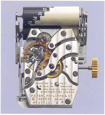 Free Clock Widget - Display Clock Widget on your Website ...