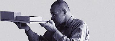 Max Bill Chronoscope for Junghans