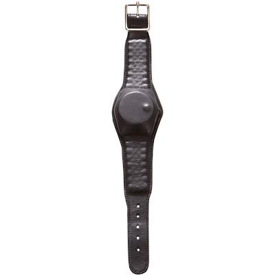 Internal Watch