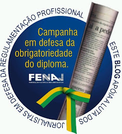 O diploma é essencial